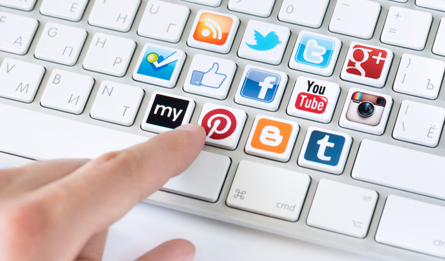 10 Indispensable Steps to Supervise your Social Media Campaigns