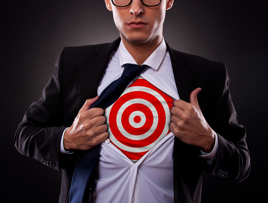 Best Ways to Understand Your Target Audience