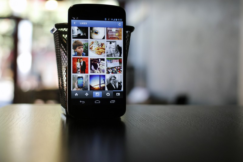 Powerful Features Behind Instagram's Boom