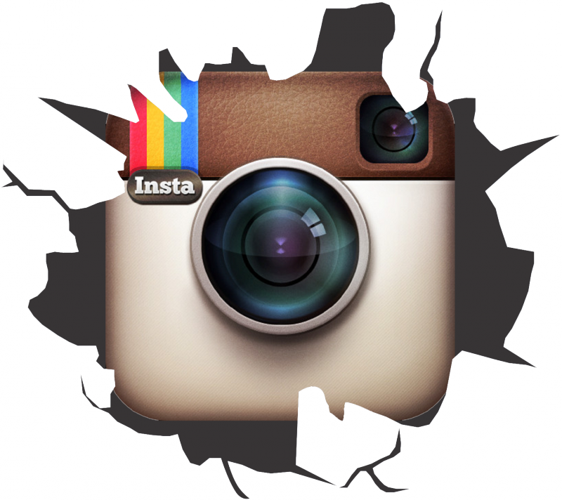 5 Top Ways to Boost up Your Instagram Marketing Campaigns