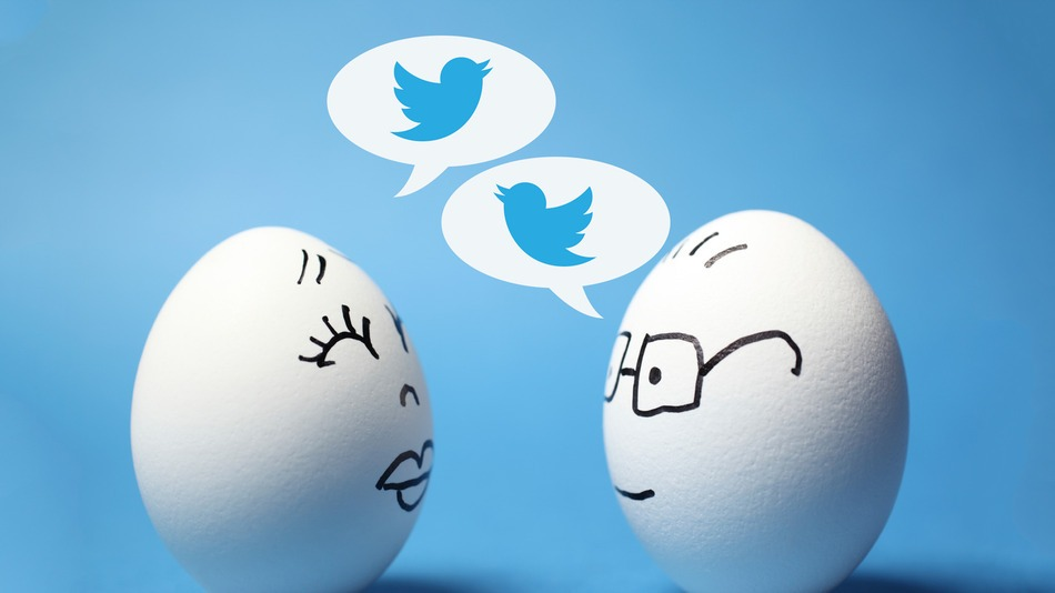 10 Aspects to Use Twitter to Promote Your Business