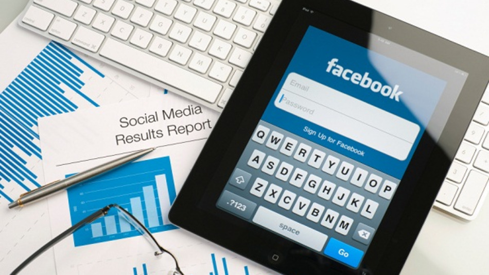 Success Kit on Facebook Marketing: Latest Trends and Insights of 2015
