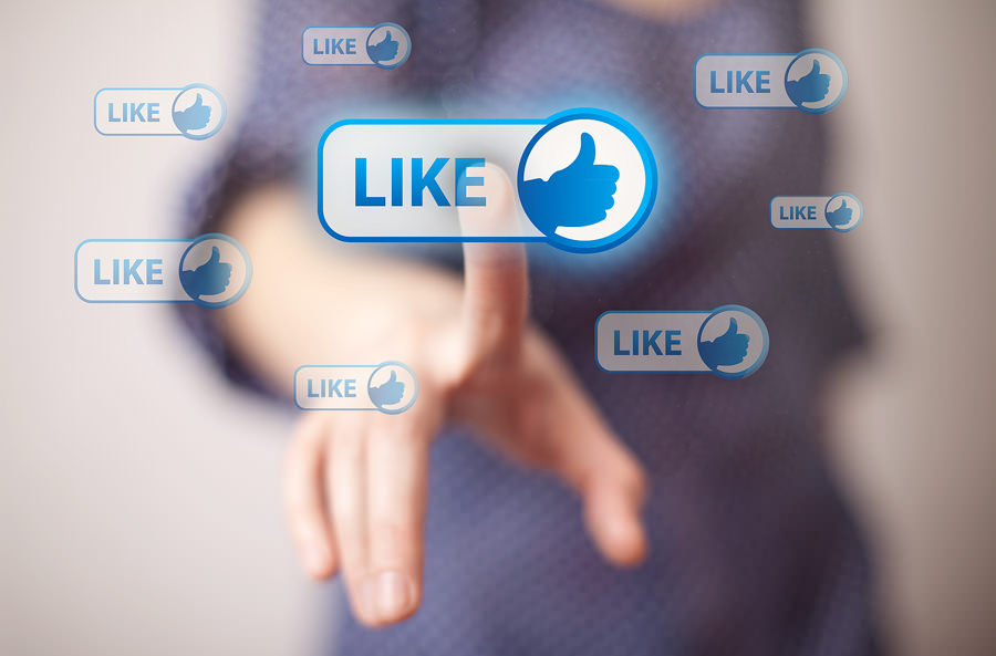 Evolving Facebook Marketing Trends & Tactics To Adapt For Expanding Your Reach in 2015