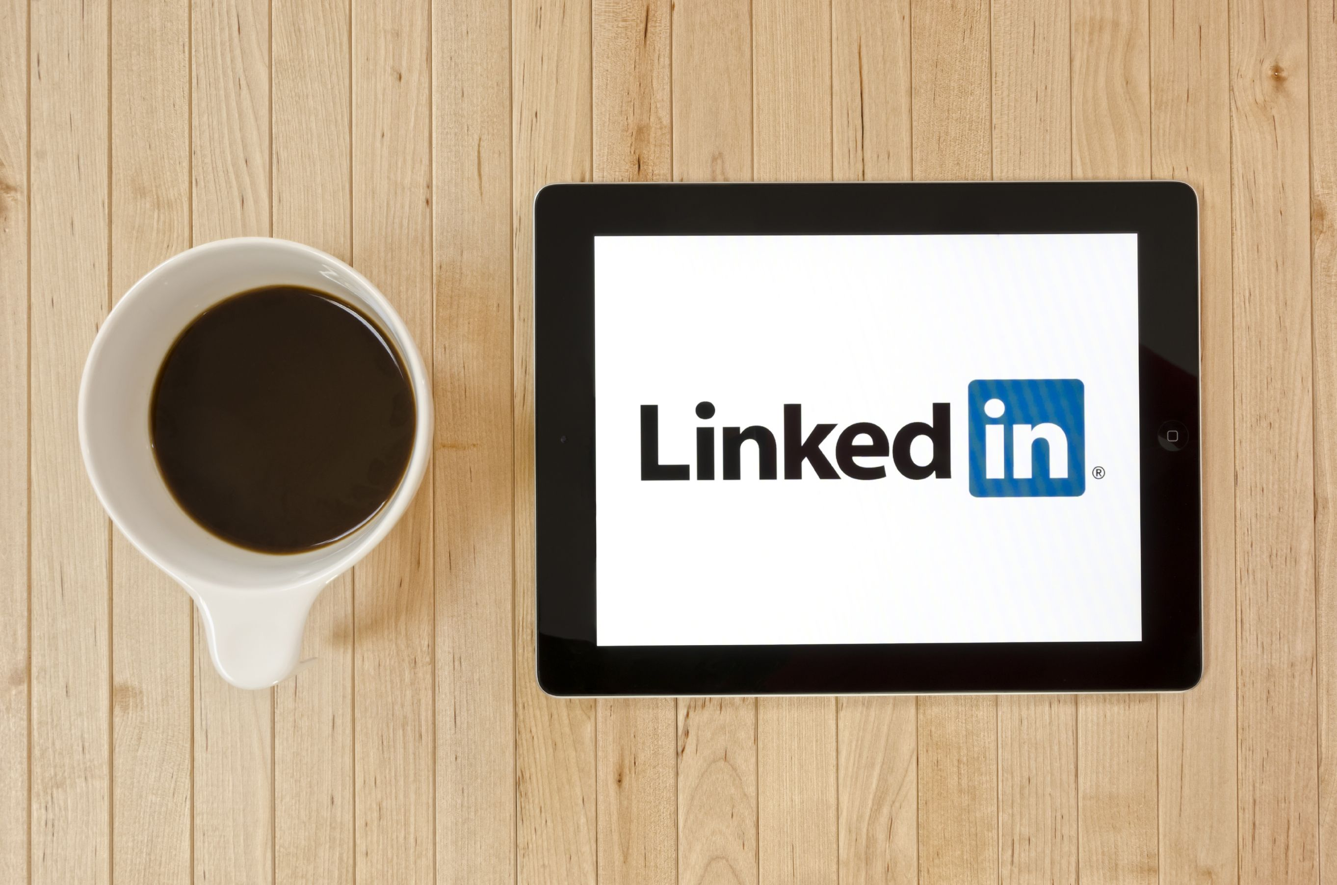 Mobile Strategy of LinkedIn You Should Know