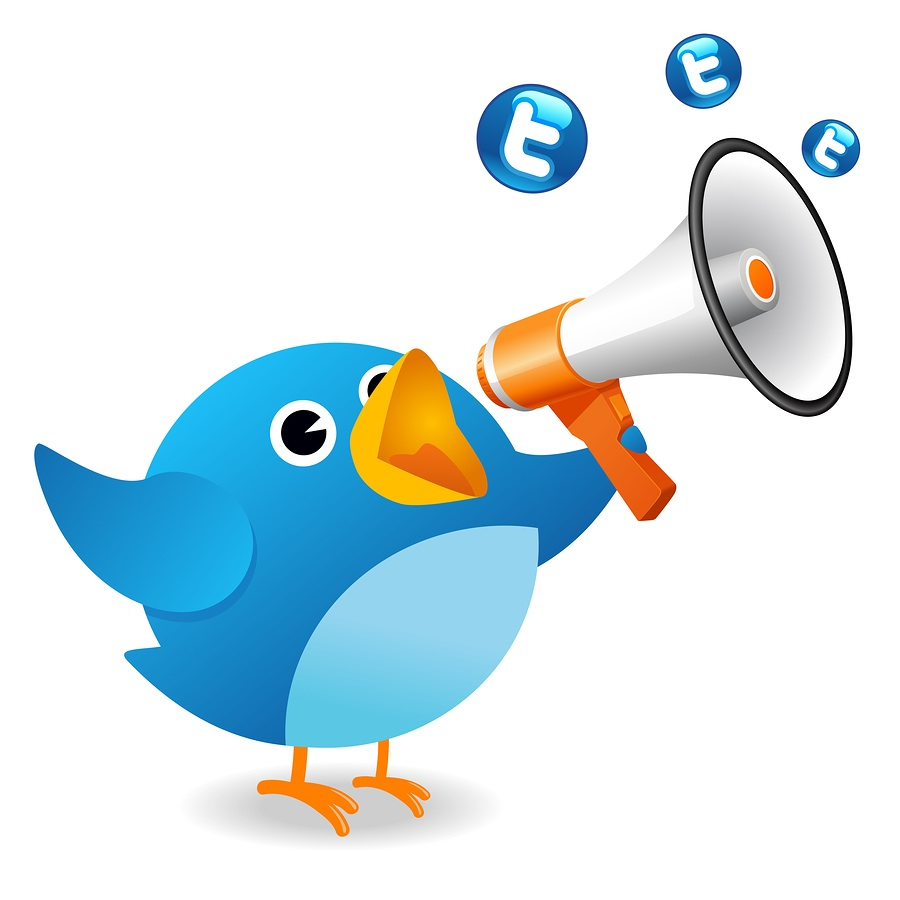 twitter_campaigns