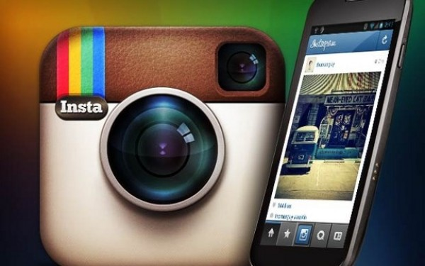 The Marketer's Short Guide to Build an Engaged Following Base on Instagram