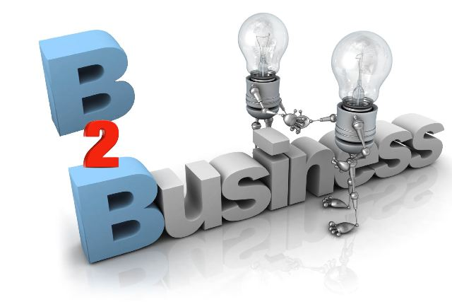 5 Myths of B2B Business about Social Media Marketing