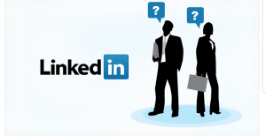 Professional-recruiters-choose-mostly-LinkedIn-rather-than-Twitter-or-Facebook