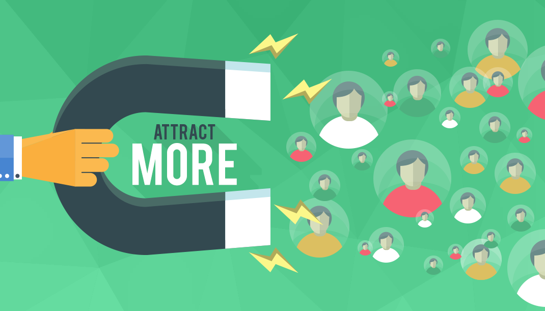 2015.05.08-Daemon-Rutledge-5-Easy-Ways-To-Attract-More-Social-Traffic