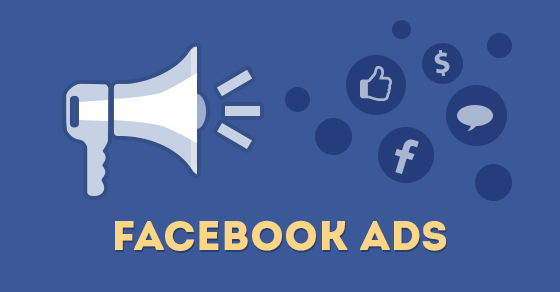 Facebook Ad Tips to Make Your Audience Click It