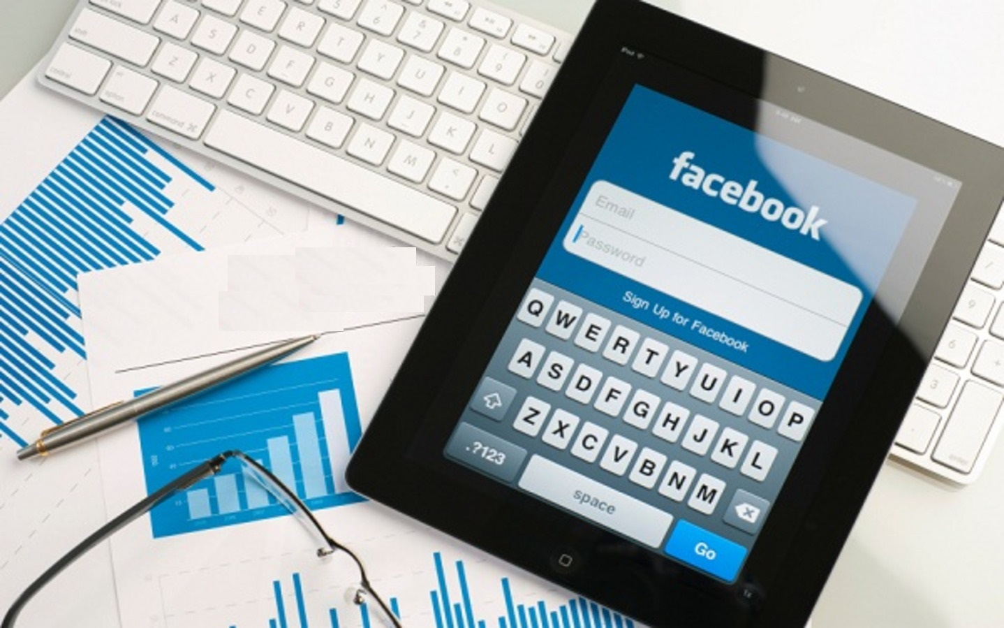 Some Key Techniques Used By Pros for Facebook Marketing in 2021