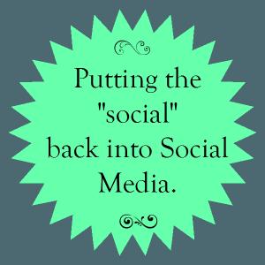 Social-Into-Social-Media-2
