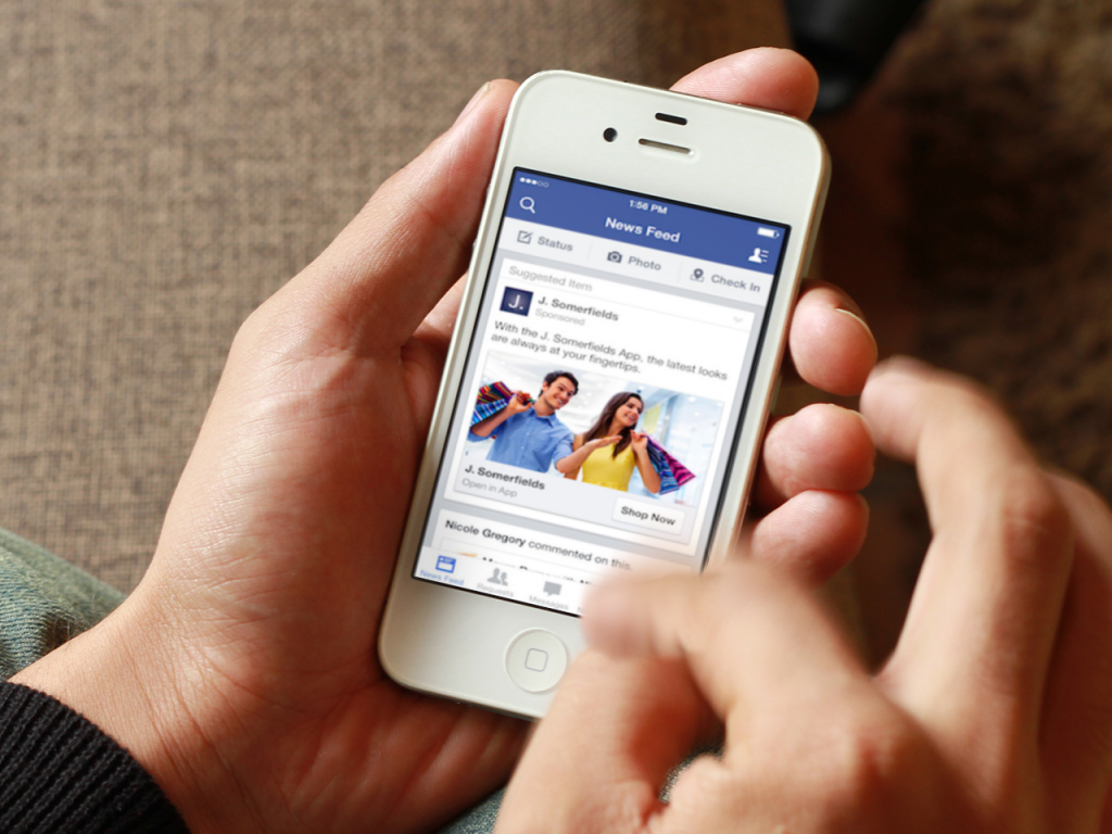 Facebook Introduces Some Game Changing Improvements for Facebook Ads