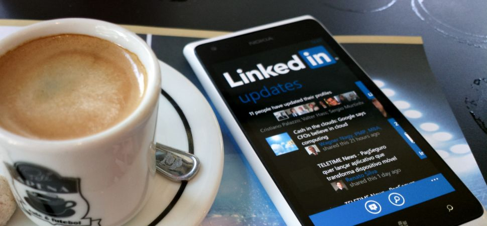 Why It Is Important To Grow LinkedIn Connection