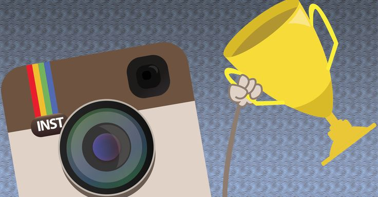 6 Paces to Craft a Winning Strategy for Your Brand on Instagram