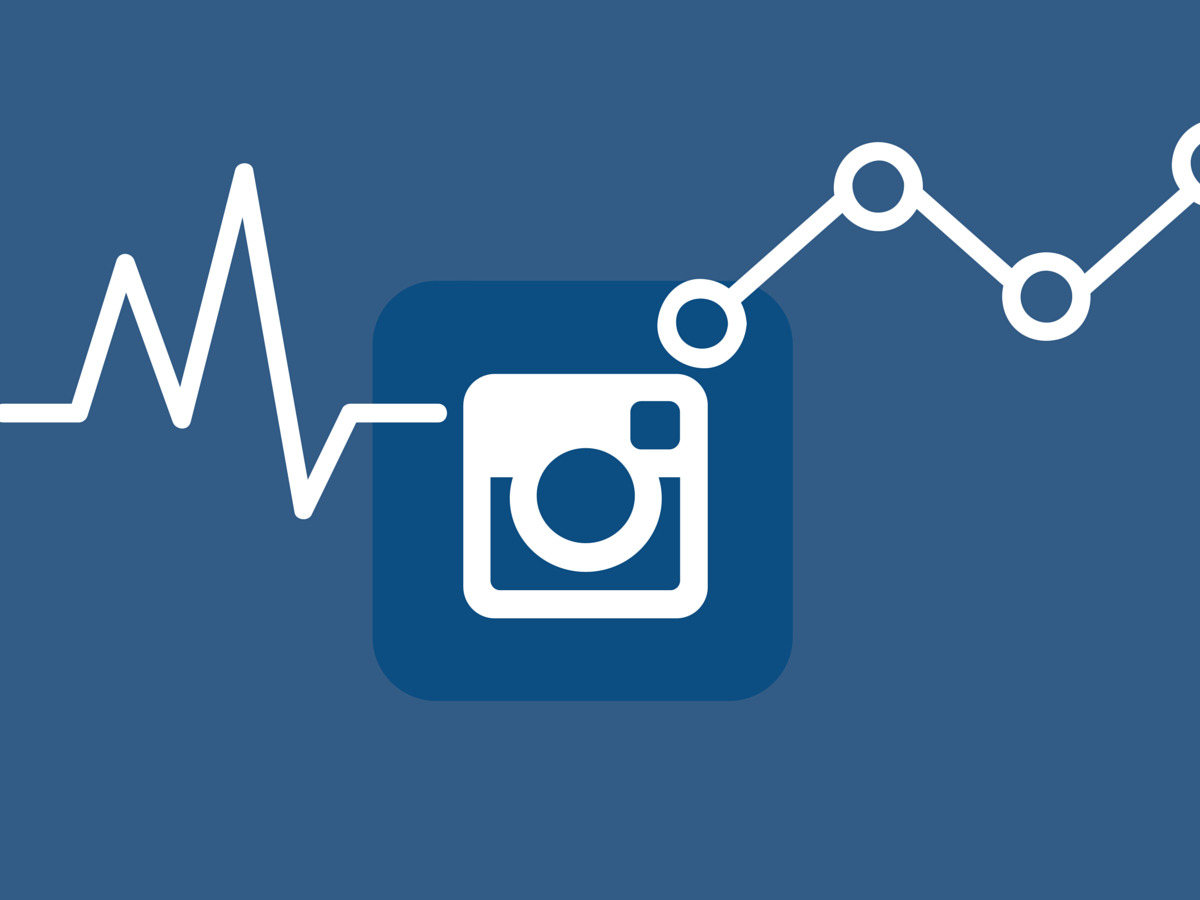 Instagram-analytics-tools