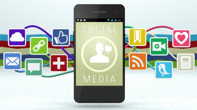 How can Social Media be Used to Improve the Business Credibility?