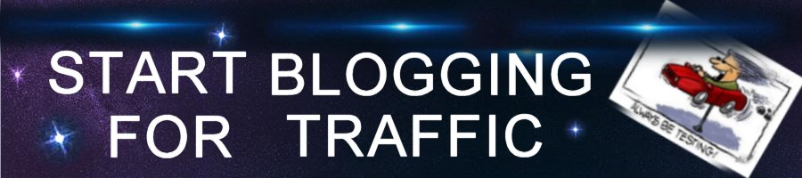 START-BLOGGING-FOR-TRAFFIC-1A