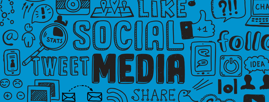 4 Easy Tricks for Lucrative Social Media Marketing