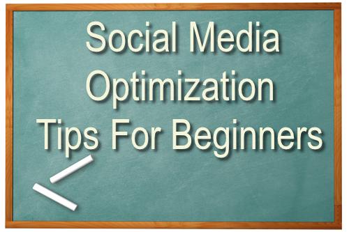 3 Pragmatic Tips for Social Media Optimization in 2021