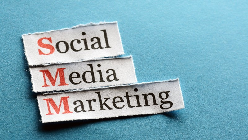 What are the Regular Activities Needed for Prominent Social Media Marketing?