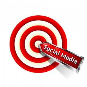 How Social Media Can Help You in Achieving Long Term Marketing Goals?
