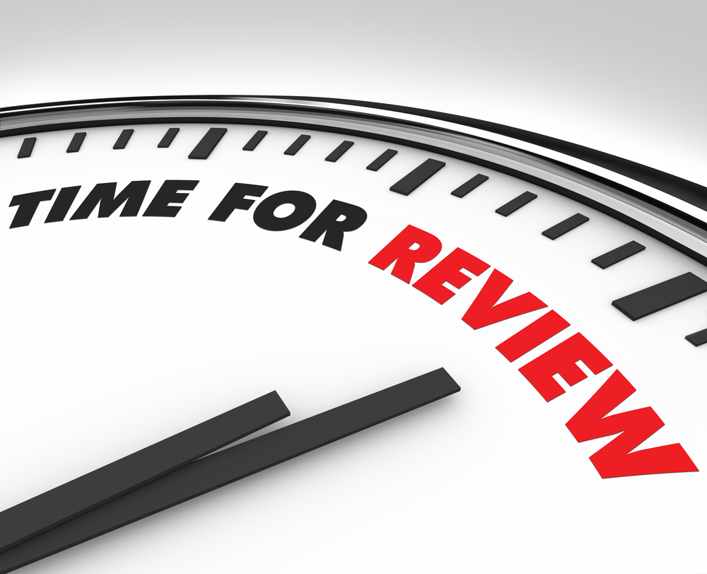 time_to_review