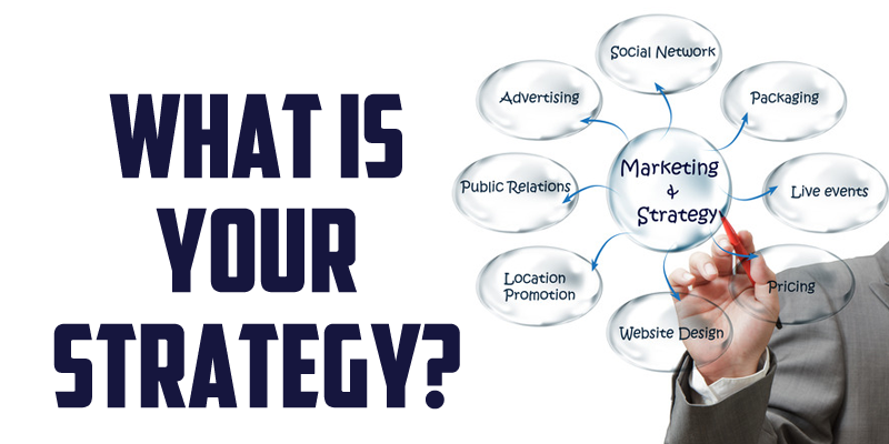 what-is-your-strategy