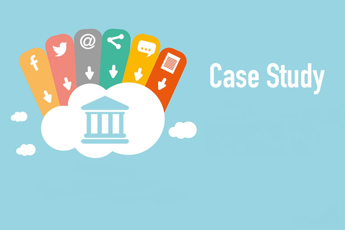 social case analysis Social pinpoint's location-based platform helped manage, track and analyze a large amount of online community feedback the combination of online and offline tactics helped to reach a wider community and increase participation rates.