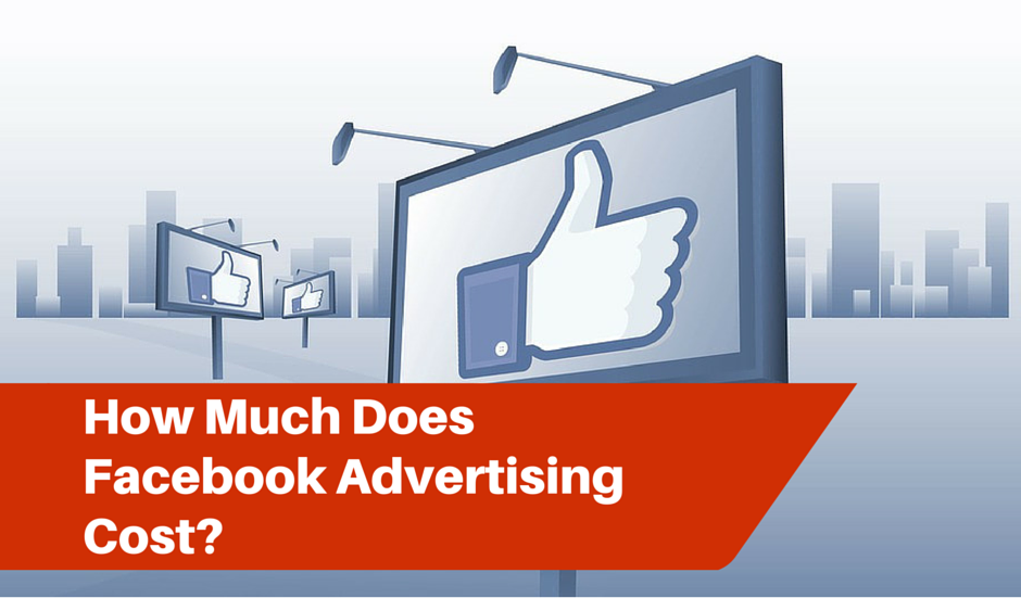 facebook-advertising-costs