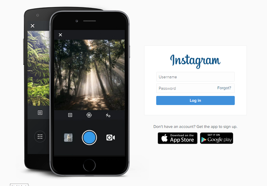 6 Instagram Marketing Tactics to Use in 2 Hours
