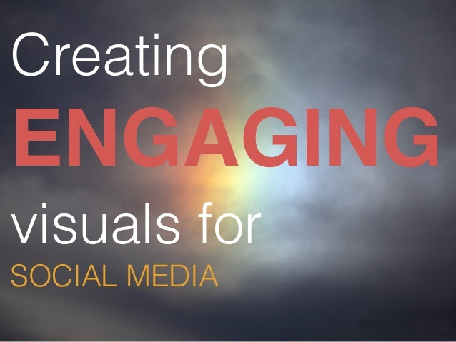 How to Create Social Media Images That Connect With Your Audience?