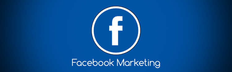 facebook-marketing-arrow-digital