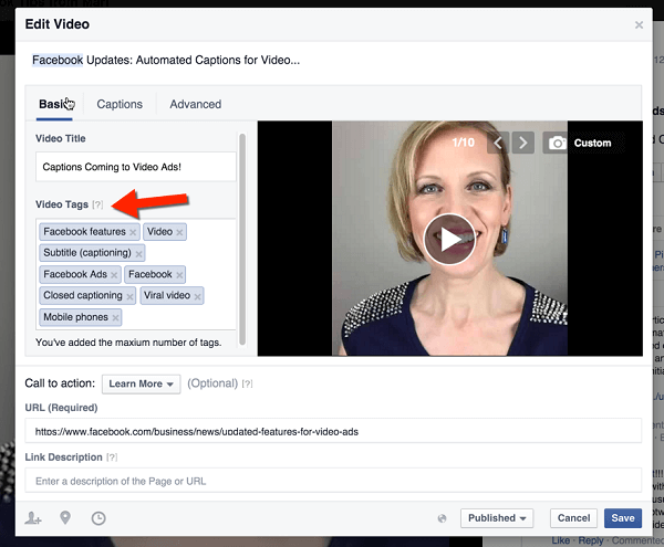 ms-facebook-live-video-edit-settings-page