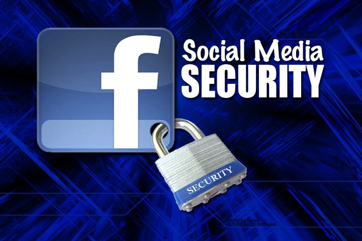 social-media-security