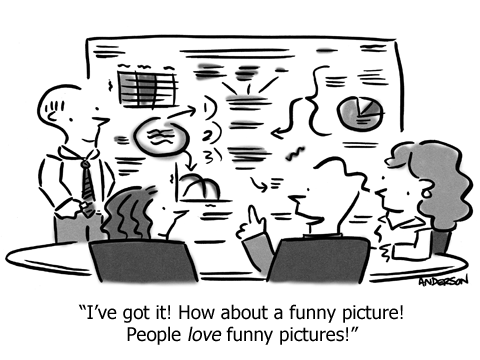 visual-marketing-cartoons