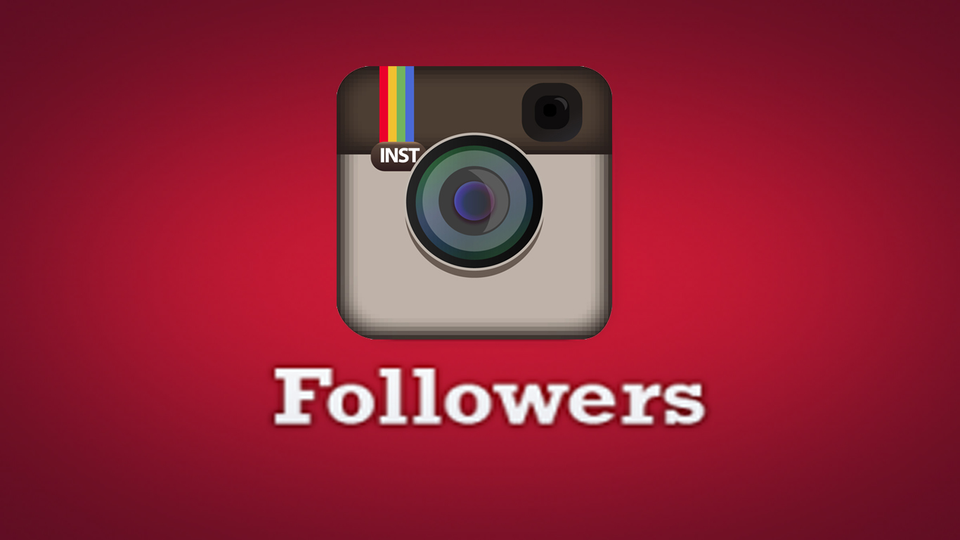 A Beginner's Guide to Get More Followers on Instagram