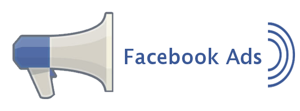 Facebook-Ads-reports-logo1