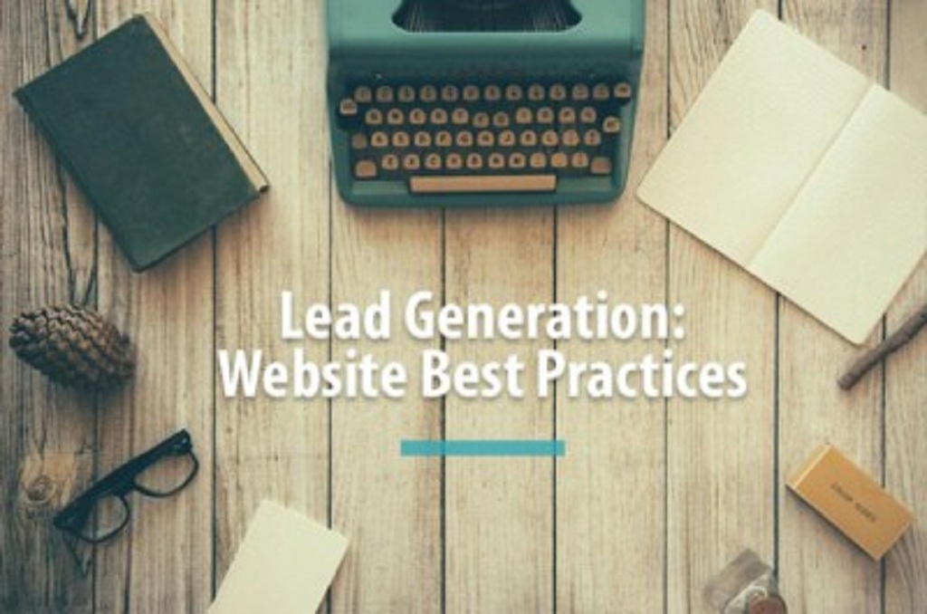 3 B2B Tips for Generating Leads with Website Content