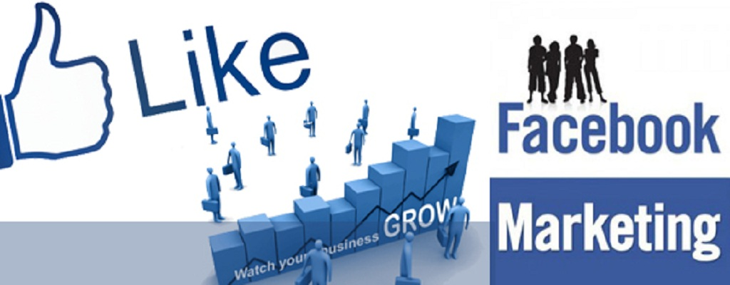 How to Increase Your Facebook Page Reach in 2016