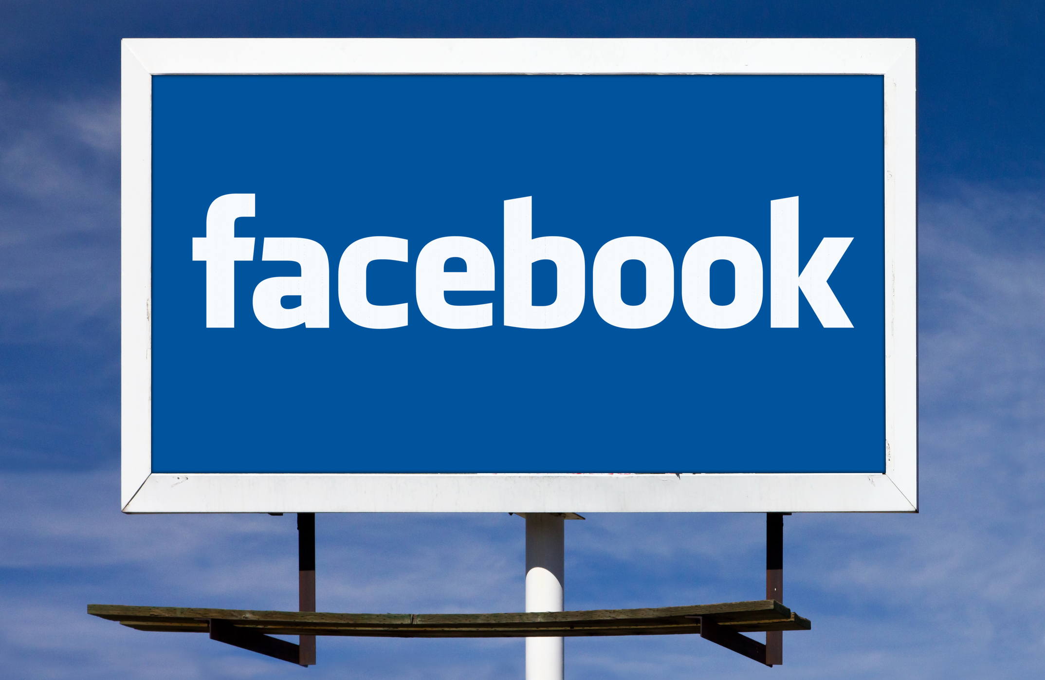 A Glaring Guide on Facebook Marketing for Businesses
