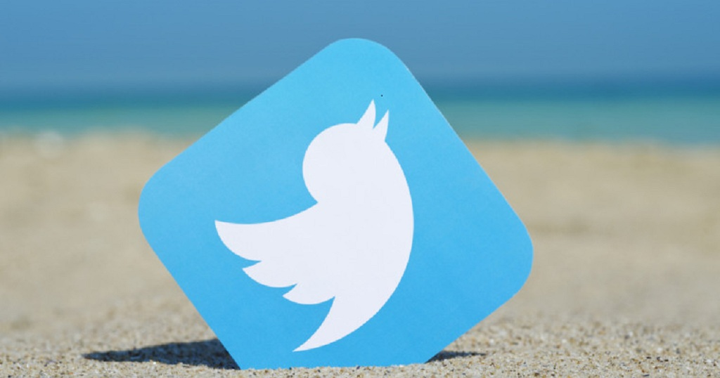 5 Twitter Secrets to Set-Off Your Brand to Higher Level
