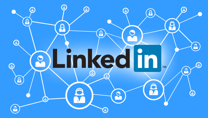 LinkedIn Marketing Guide: 7 Tips for Professional Practices