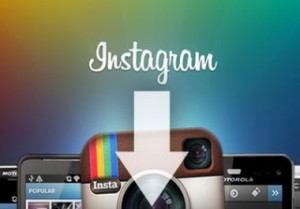 Choose Instagram Followers