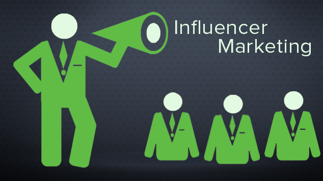 influencer-instagram-marketing