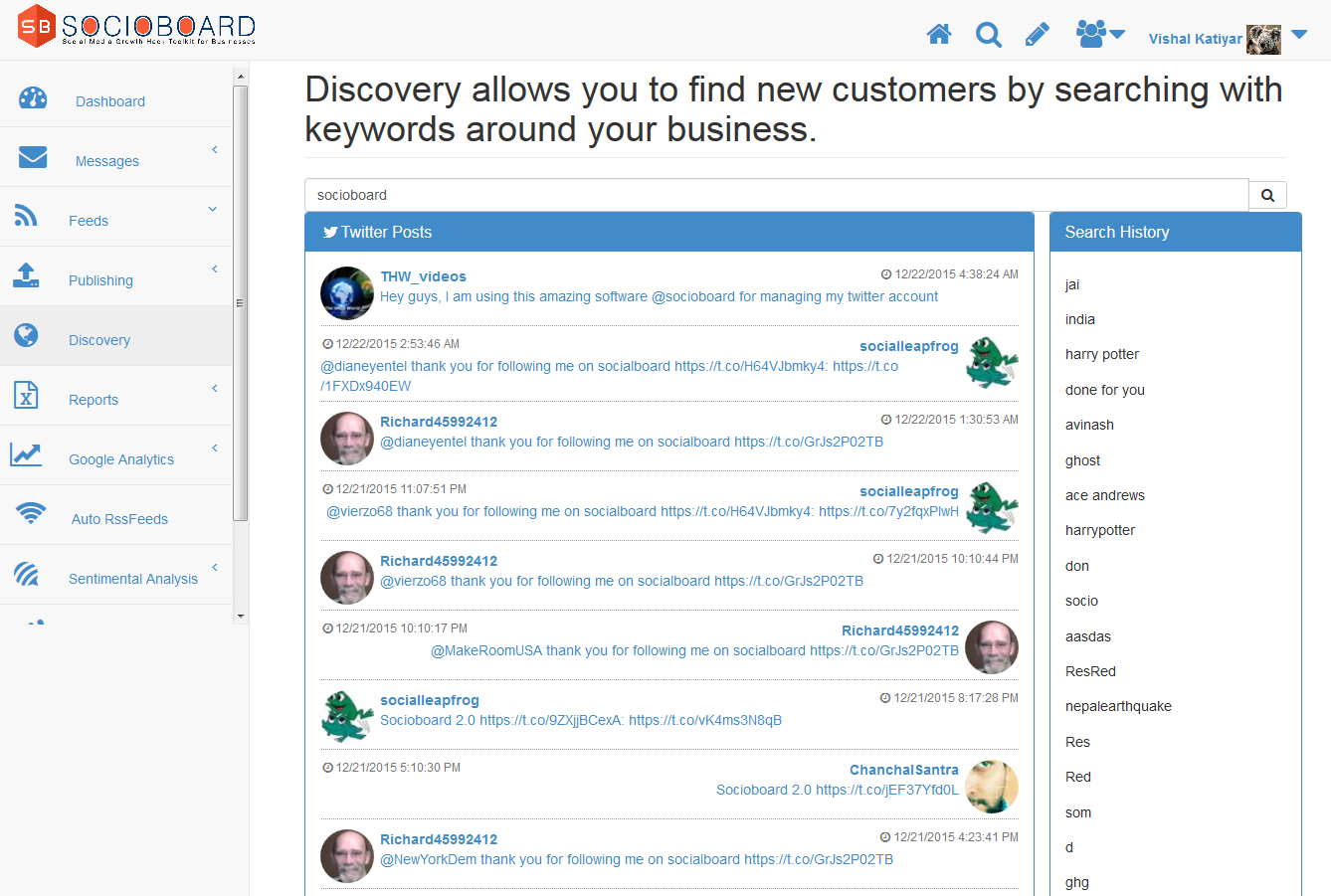 Promote - business -with- targeted- Twitter- Ads