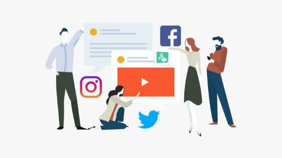 Future-of-social-media