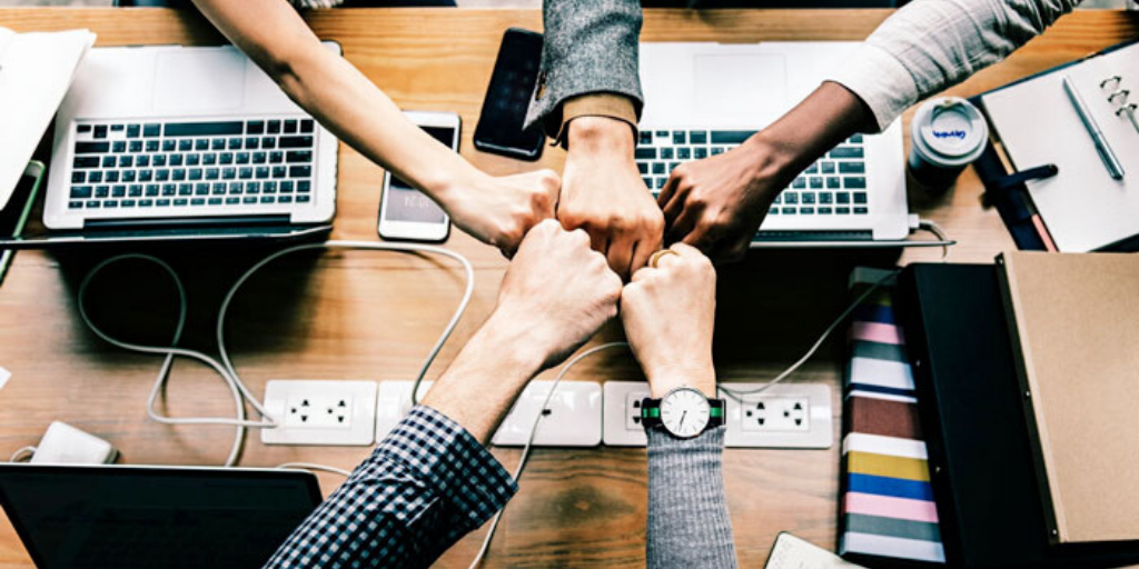 5 Best Ways to Stay Ahead of Your Competitors in Social Media Marketing in 2021