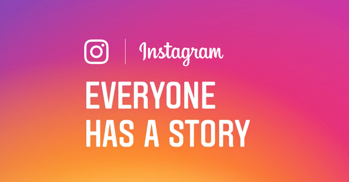 Instagram Introduced Instagram Stories: What You Should Know?