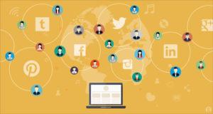 social-media-community-cohesion